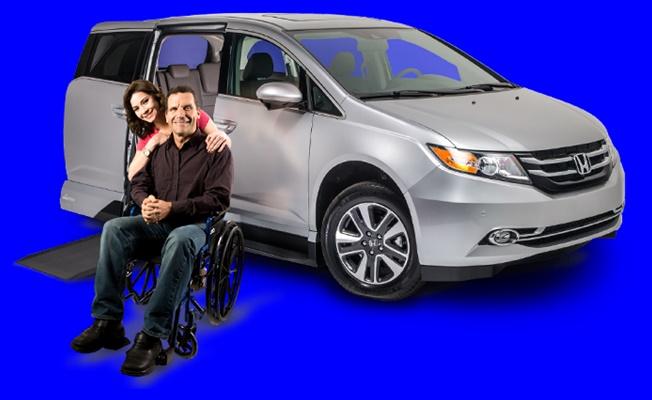 Engelli Araç Alımı İçin Gerekli Evraklar