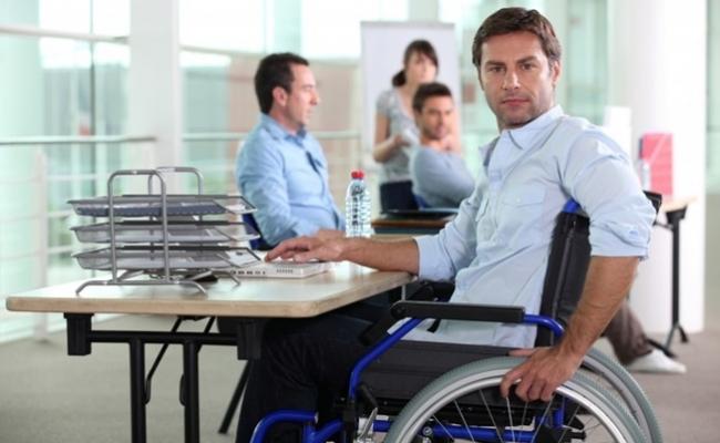 SSK'lı Engellilerin Emekliliği