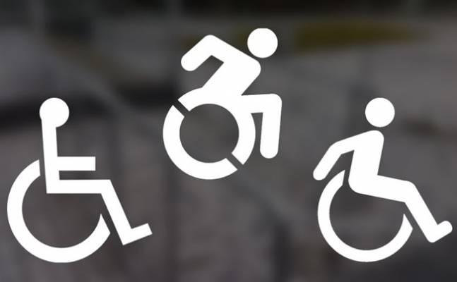 Bağ-Kur'lu Engelliler Nasıl Emekli Olur?