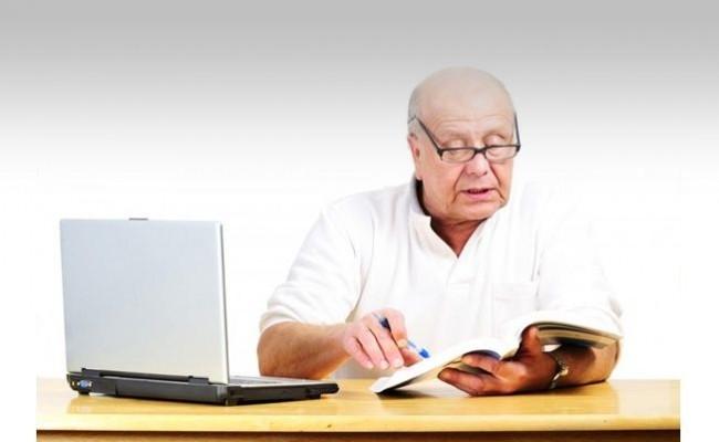 Emeklilik Sonrası Yeniden Çalışma