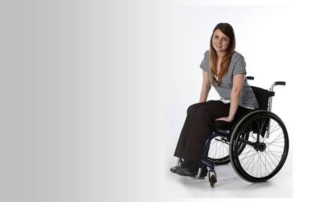 Engelli Memurun Tayin Hakkı