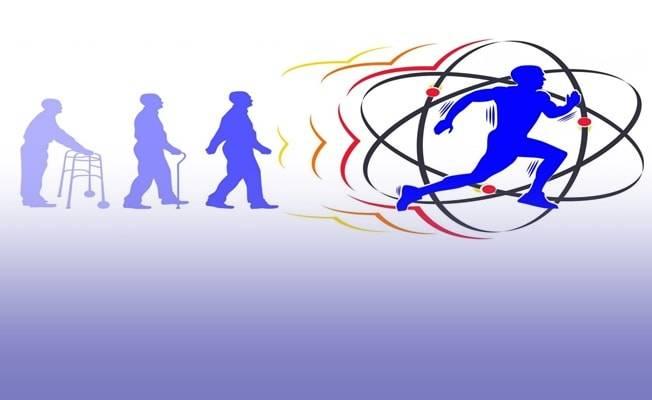Fizik Tedavi Raporu Nasıl Alınır?