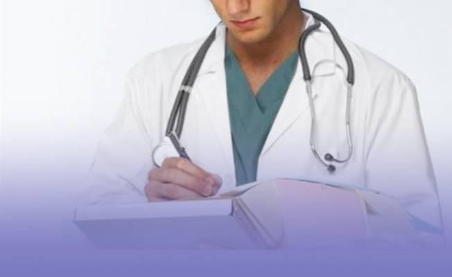 Sağlık Raporuna Nasıl İtiraz Edilir?