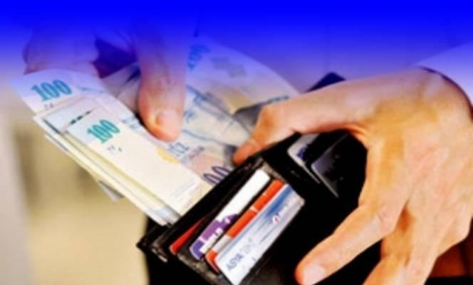 Sendikasyon Kredisi Nedir? Kimlere Verilir?