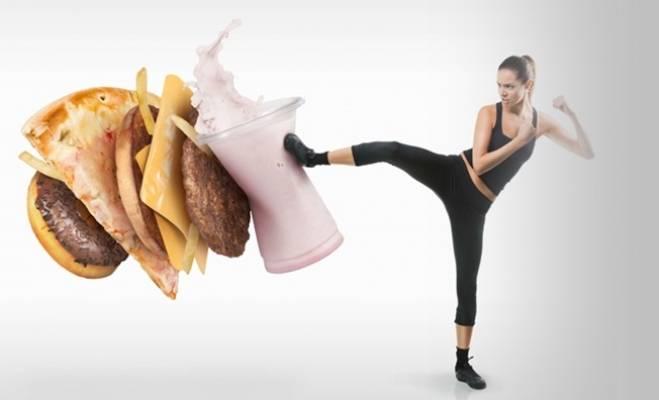 Spor ve egzersiz yapmadan zayıflamak mümkün mü?