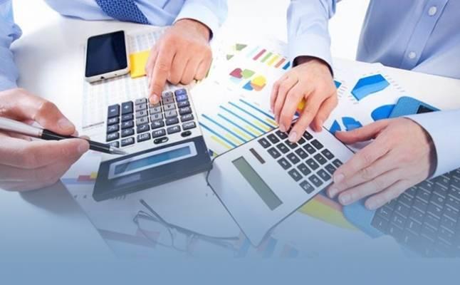 Vergi indirimi almak için gerekli belgeler