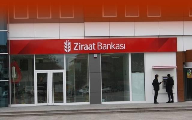 Ziraat Bankası Kredi Kampanyaları 2017