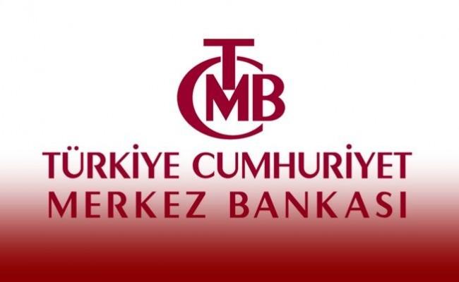Merkez Bankası Yapısı ve Görevleri