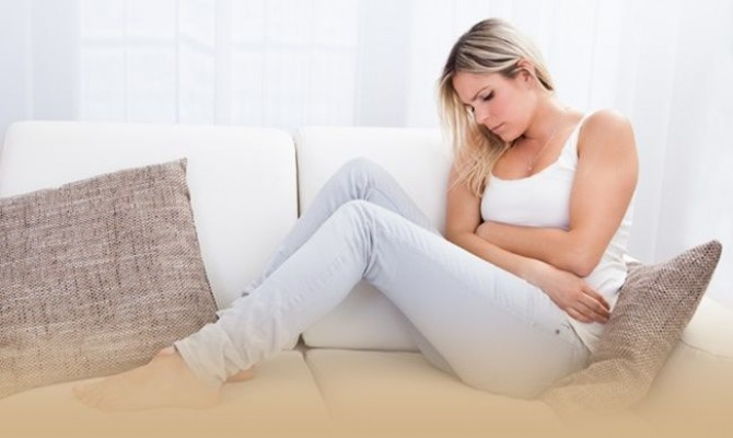 Rahim Ağzı Kanserleri ve Tedavisi