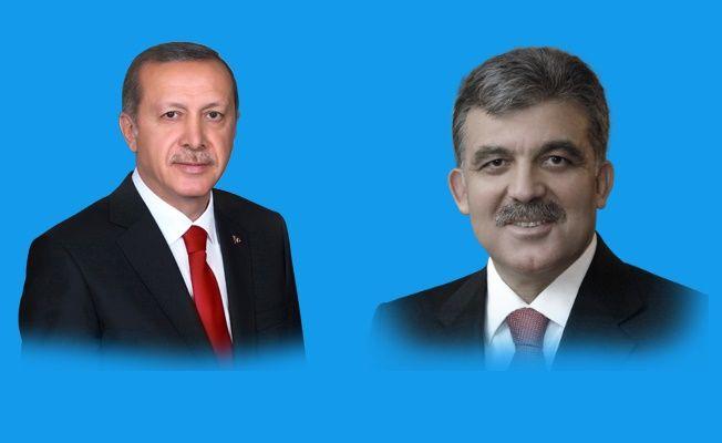 Abdullah Gül Kayseri Mitingine Katılmayacak