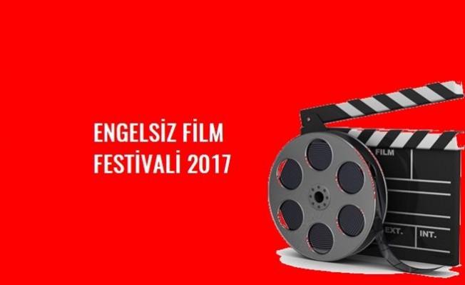 Engelsiz Filmler Festivali Bu Yıl 3 Şehirde Yapılacak