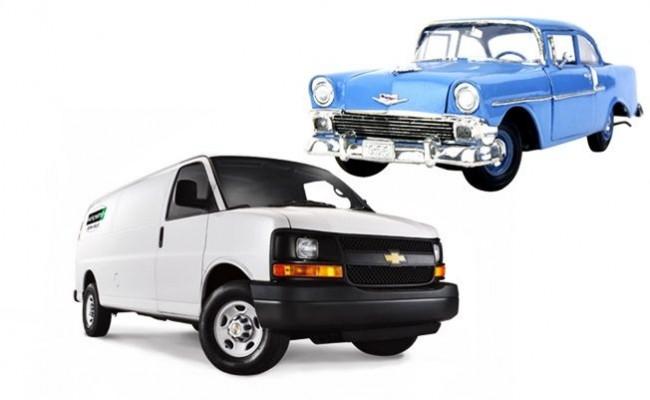 20 Yaşın Üzerindeki Araçların Vergileri Silinecek