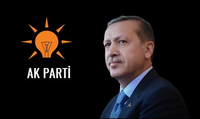 AK Parti 21 Mayıs'tan Sonra Yeniliğe Gidiyor