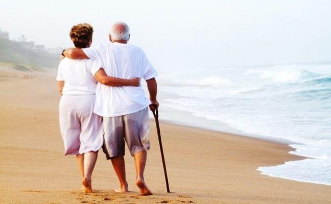 Emekliler için ucuz tatil fırsatı