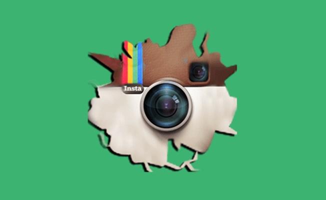 Instagram'a Filtre Özelliği Eklendi