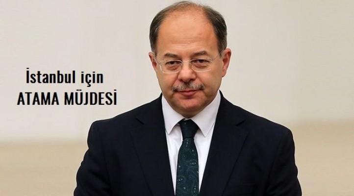 Sağlık bakanlığı İstanbul'a Atama Yapacak