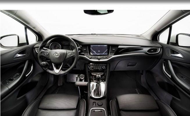 Otomobil Firması Opel Engelliler için özel araçlar üretecek