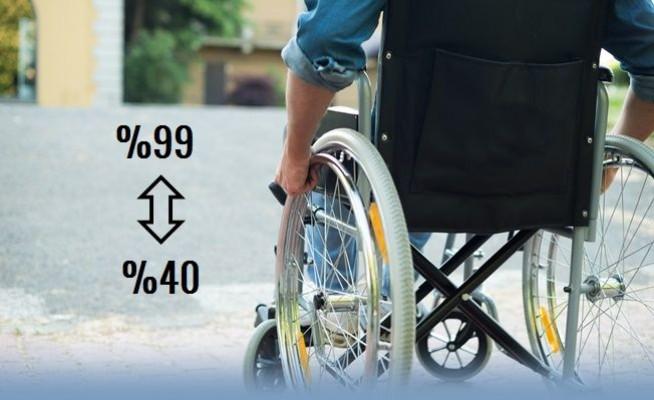 Rapor oranı emekli maaşı miktarını etkiler mi?