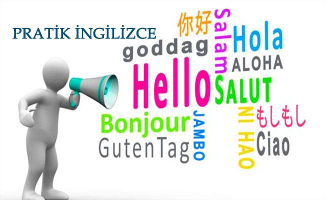Yabancı Dil Öğrenmenin Püf Noktaları