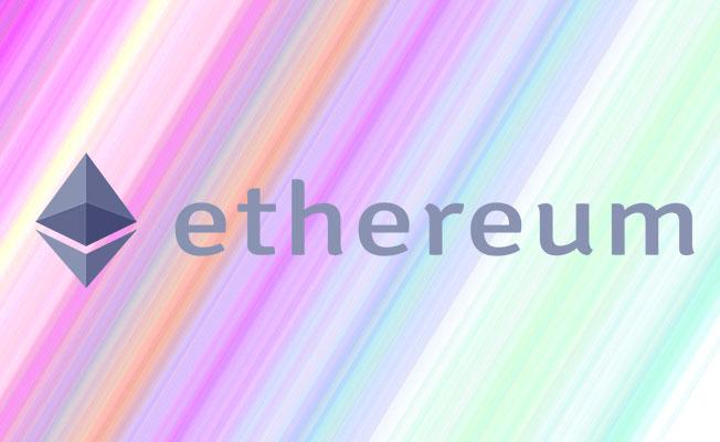 Ethereum Nedir? Nasıl Alınır