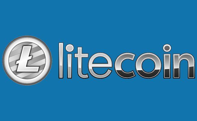 Litecoin Nasıl Alınır?