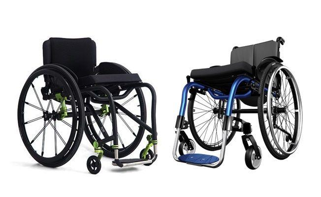 SGK Engellilere Aktif Tekerlekli Sandalye İçinde Ödeme Yapmalı