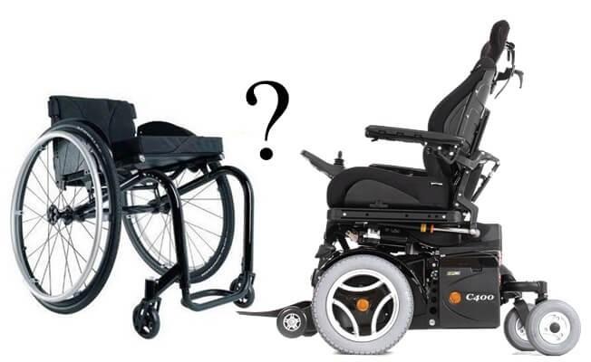 Akülü Tekerlekli Sandalye Alırken Nelere Dikkat Etmeliyiz?