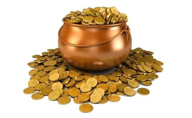 2020 Yılı altın fiyatları nereye kadar çıkar?