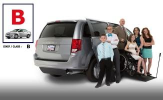 13 Soruda ÖTV indirimli araç ve engelli ehliyeti nasıl alınır?