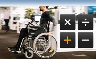 Engelli emeklilik hesaplama işlemi nasıl yapılır?