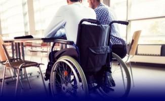 İşe girerken engelli olduğunu beyan etmeyen memurun emekliliği?