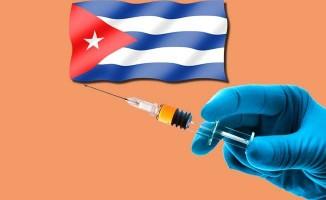 Küba Kanser Aşısı Tedavisi Dosyası