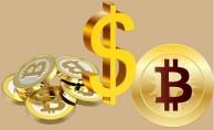 Son 8 yılın en iyi yatırım aracı Bitcoin