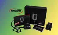 Pedalbox nedir? Pedal Box Nasıl Çalışır?