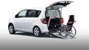 5 yılı dolan engelli aracı nasıl satılır
